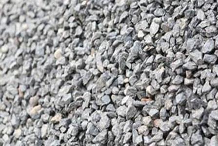 砂石是如何形成的以及砂石种类和制砂流程